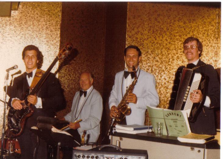 Norridge, IL 1977
